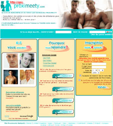 top  sites de rencontre reseau rencontre