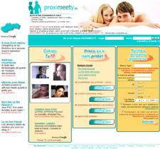 chat gay engates encontros online gratis