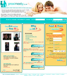 free online dating & chat in colorado city Not your city change city buy minutes get 60 minutes free & more special offers  free chat you can try night exchange free – we know you are going to love it.