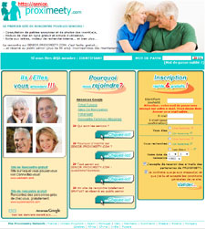 selman city senior dating site Caring companions at home is committed to providing the selman city senior community with quality in-home care finding the right person is a lot like dating.